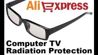 Очки для компьютера отзывы. Обзор очки для компьютера Pc TV и очки ЛС-КОМ Лорнет-М.(, 2015-11-06T19:33:19.000Z)