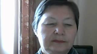 видео Джордж Сорос - Алхимия финансов