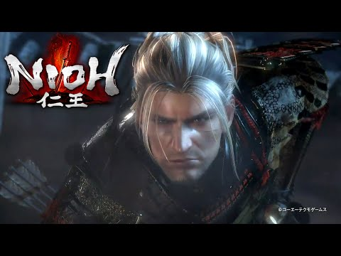 NioH | Demo Alfa | Honorablu Ninpo Steel