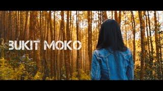 BUKIT MOKO BANDUNG | CINEMATIC VIDEO