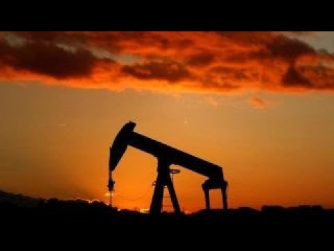 Supply issues weigh on oil market
