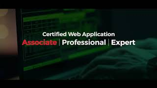 Web Application Security Course | Web Application Hacking & Security by EC-Council