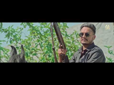 Jaddi Pushti - Sufraaz : Teaser