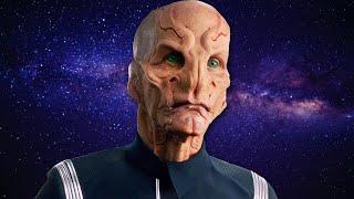 Star Trek: Discovery Season 2 Episode 4