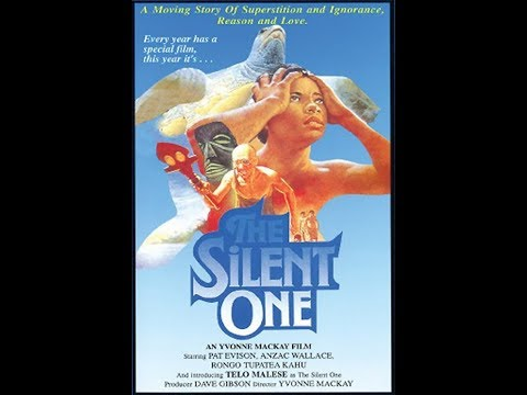 Silent One - Part1