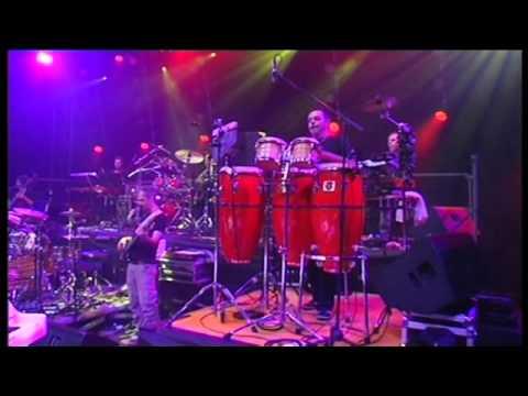 Weekend in monaco - live music festival 7 - 2015