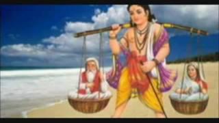 Jain song Tu mandir mandir kya bhatke by Rajesh Sh