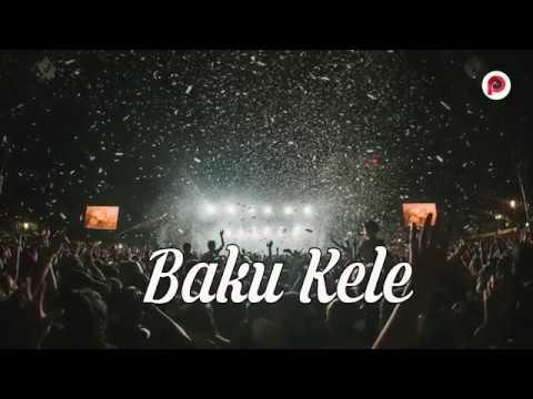 Baku Kele   New Gvme X Voice zone X 213 Bacok Gank X Blorep Souljha