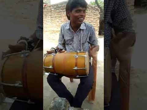 Harraiya Bazar Majhila