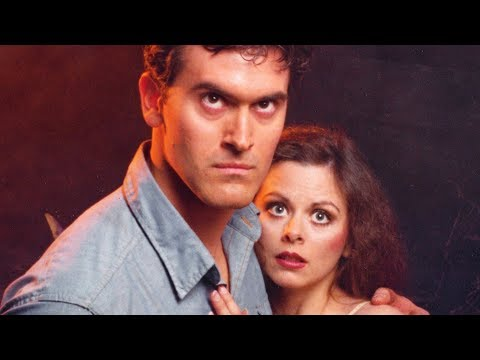 Download Youtube: The Untold Truth Of Evil Dead