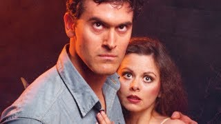 The Untold Truth Of Evil Dead