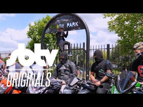 Stelf  Karma  : SBTV