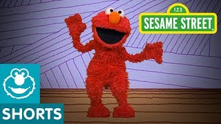 Sesame Street: Play Elmo Says!