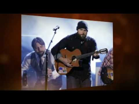 Amazing band zac brown band is playing in a venue near you