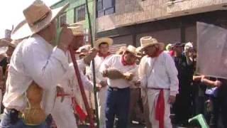Jamay Jalisco Corpus 2010 Oficios 1/5