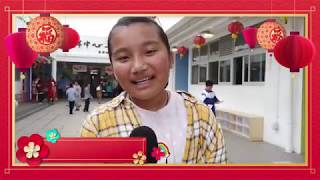Publication Date: 2019-03-04 | Video Title: Chinese New Year Carnival @PHC