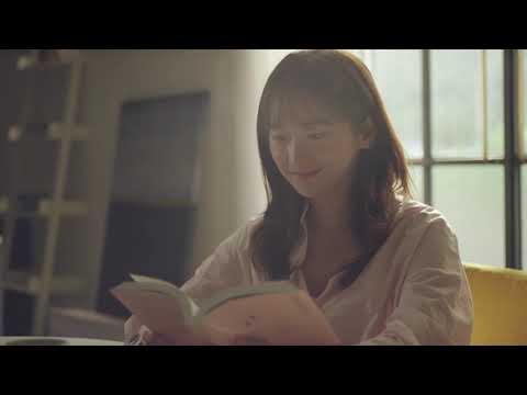 한국법제연구원 홍보동영상(국문) 썸네일 이미지