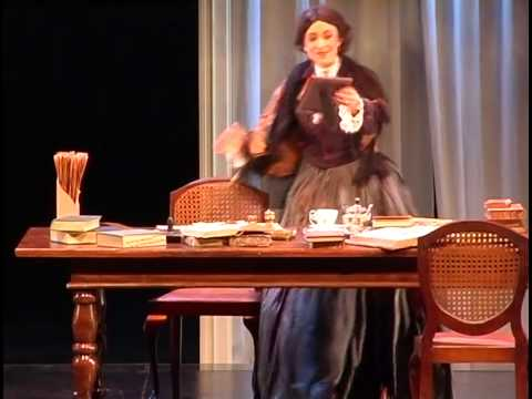 5:20 Operas Made in South Africa- WORDS FROM A BROKEN STRING