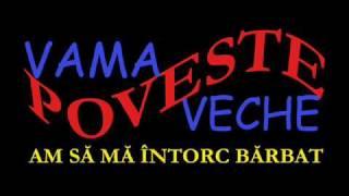 Vama Veche - Drumul
