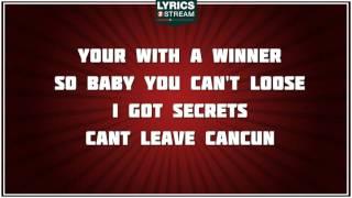 Hot In Here Lyrics - Nelly tribute - Lyrics2Stream