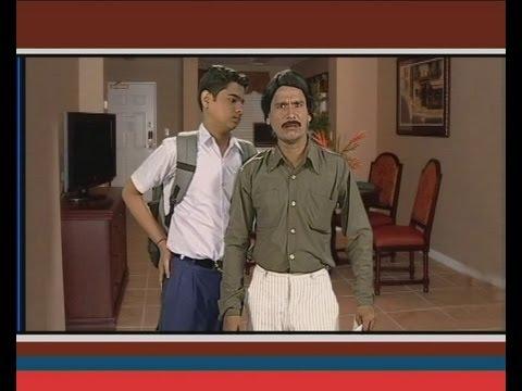 Papu pam pam | Faltu Katha | Episode 45 | Odiya Comedy | Lokdhun Oriya