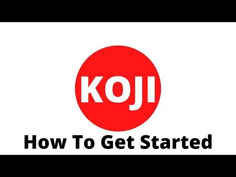 koji-part-1---how-to-prepare-your-first-batch-of-koji-rice