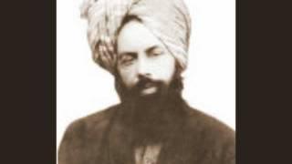 ایک غلطی کا ازالہ تصنیف حضرت مرزا غلام احمد علیہ السلام