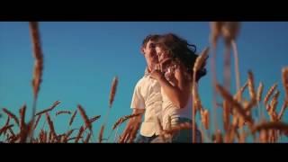 Клип 'ЖИТЬ' Игоря Матвиенко  Потрясающий клип!!! Заставляет задуматься о жизни! Посмотрите!