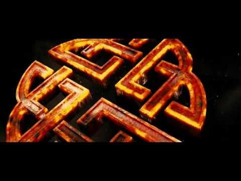 Download The Hangover 2 2011 DVDRip XviD MAXSPEED www torentz 3xforum ro