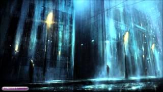 Beautiful Piano Music | Walking Alone | Relax, Sleep, Study, Meditation