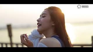 Mufida Omar Nahdi - AKU MEMANG AKU ( Official Video Clip )
