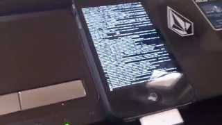 Jailbreak IOS 6.1.3 iDevice Semi Untethered / Redsn0w(, 2013-04-20T14:30:13.000Z)