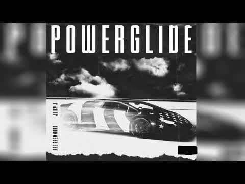 Rae Sremmurd - Powerglide (Clean) (Best Edit) Ft. Juicy J