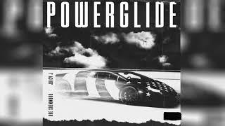 Rae Sremmurd - Powerglide (Clean) (Best Edit) ft. Juicy J