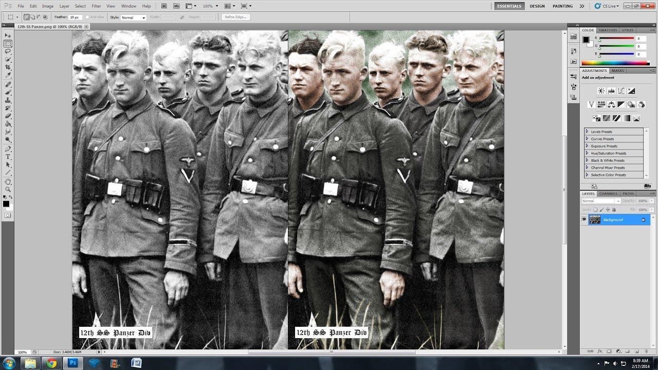 Dienstgrade der deutschen Wehrmacht  militaerwissende