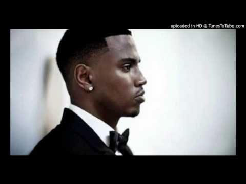 Trey Songz - The Day I Die ft August Alsina (NEW SONG 2016) HD