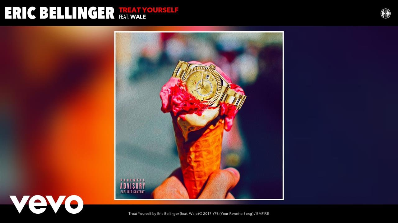eric-bellinger-treat-yourself-audio-ft-wale-ericbellingervevo
