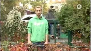 Leben ohne Geld - Luxus der Genügsamkeit  - XEN.ON TV