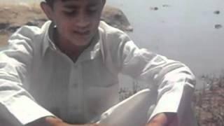 Singer Asim Khan_WAY RABA TAIN Q LIKHIAN _RAMZAN UMAR 03027802355.mpg