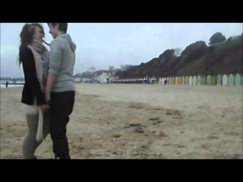 Movie Trailer i did in year 10 (It's not you, its me)