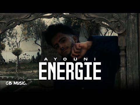 Venom - Energie (Clip Officiel)