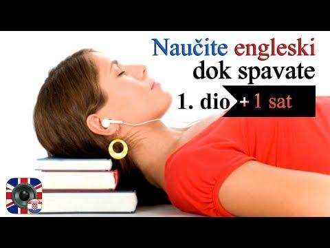 nauči-engleski-dok-spavaš-1.-dio---nauci-engleski.com