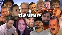 Die bekanntesten & besten Memes / Clips