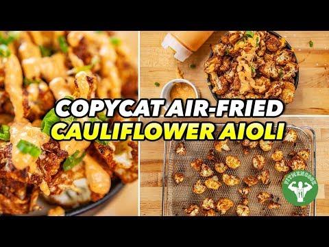 copycat-recipe---air-fried-cauliflower-&-chipotle-aioli