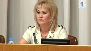 Глава Башкирии пообещал не продавать санатории и у(, 2012-06-28T12:35:16.000Z)