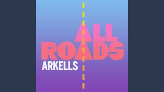 Play All Roads