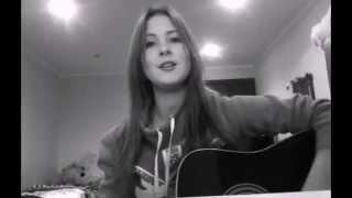 Лилия Леман - Dominowood ( domiNo cover )