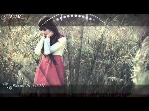 越南好聽情歌~梁碧友-忘了怎麼愛-我愛你(2) - YouTube