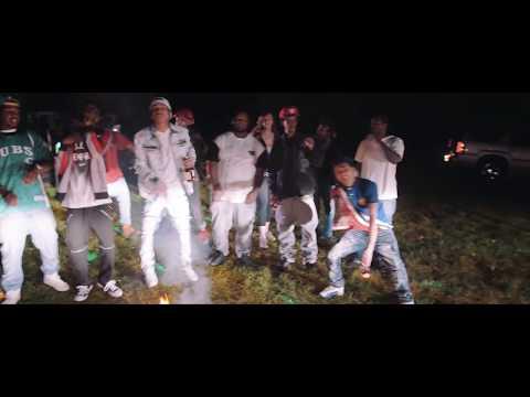 Ar Capone - Bankroll ft. Dre Mulaa And Bombay Tay   Dir. @WatchJimmyBall