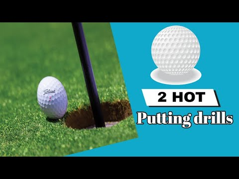 2 golf tips for beginners on posture
